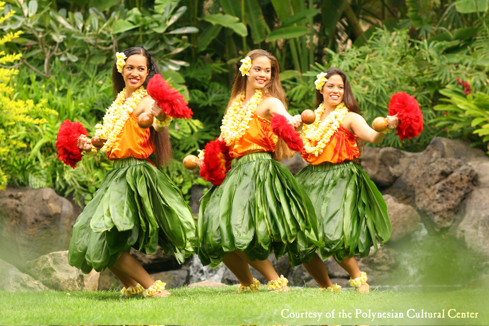A Hawaiian Getaway Free And Nearly Free Activities In Oahu And Maui California Tour Blog