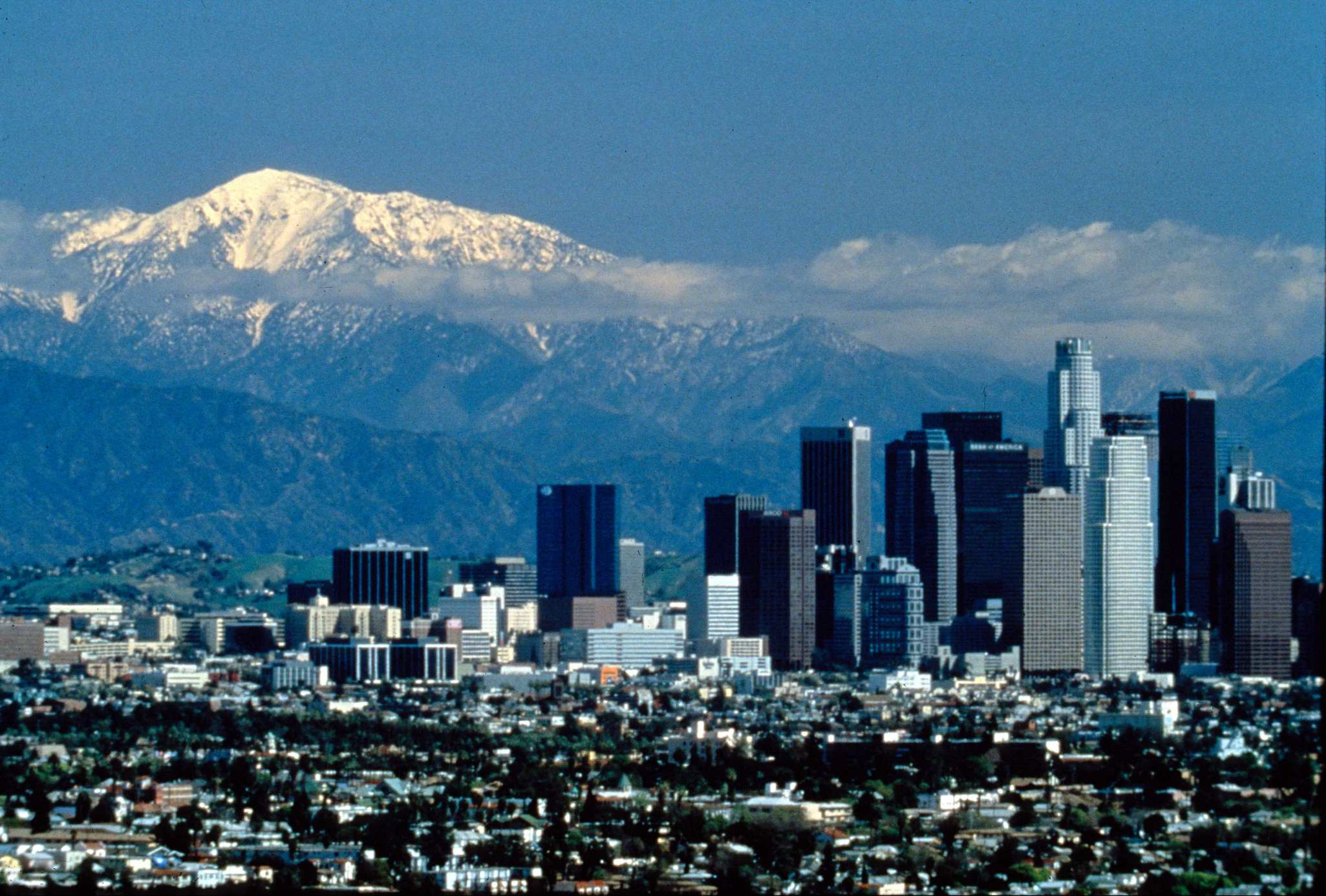 los angeles Los angeles tours and things to do: check out viator's reviews and photos of los angeles tours.