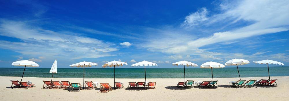 Paquete a los parques de atracciones en Orlando y Miami