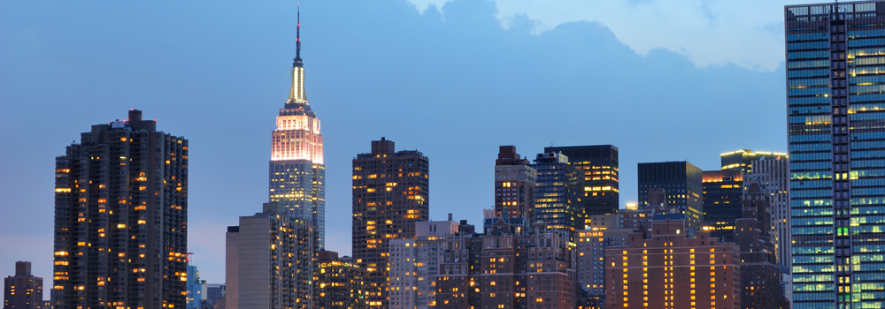 New York Group Travel Private Tours