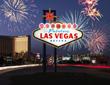 fire work Las Vegas sutter_Thumbnail