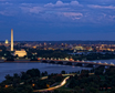 Washington D.C. Group Travel Private Tours