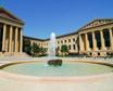 Washington D.C. Group Travel Private Tours