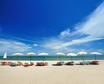 Florida Vacation Packages