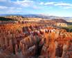 Las Vegas Group Travel Private Tours