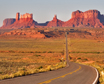 Las Vegas Group Travel Private Torus