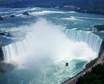 Group Tour from New York Private Tours