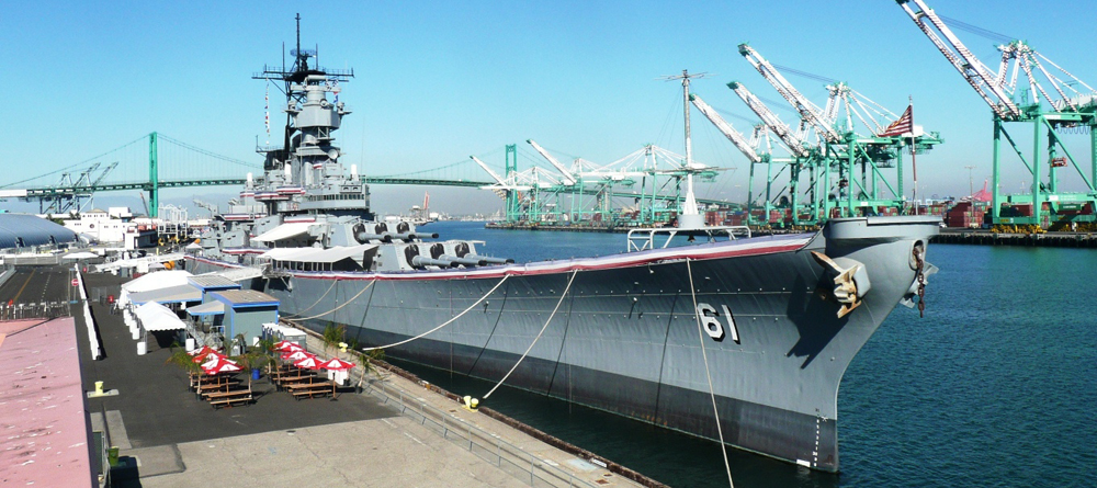 USS-IOWA-BB-61-BANNER.jpg