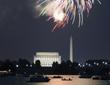 Washington firework_Thumbnail