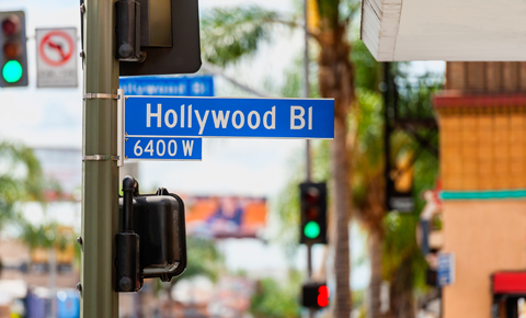 LOS ANGELES & LAS VEGAS VACATION PACKAGE | California Tours