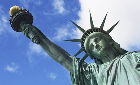 NEW YORK VACATION PACKAGE | USA Vacation by California Tours
